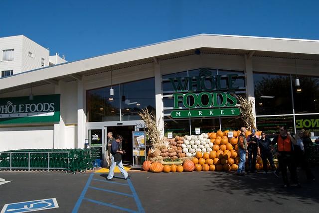 Whole Foods Noe Valley Yelp