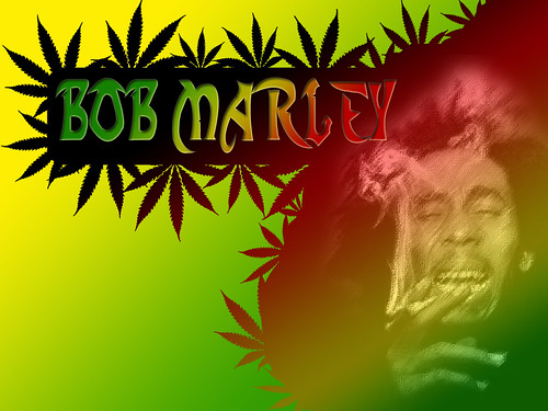 smoke weed wallpapers for mobile