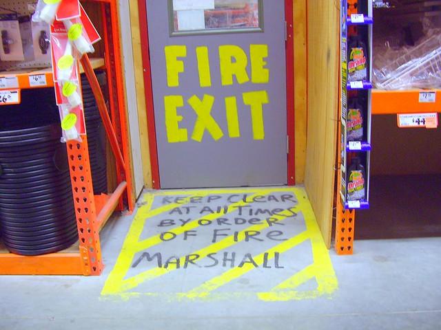Home Depot Emergency Led Light Caribiner