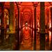 Basilica Cistern #1
