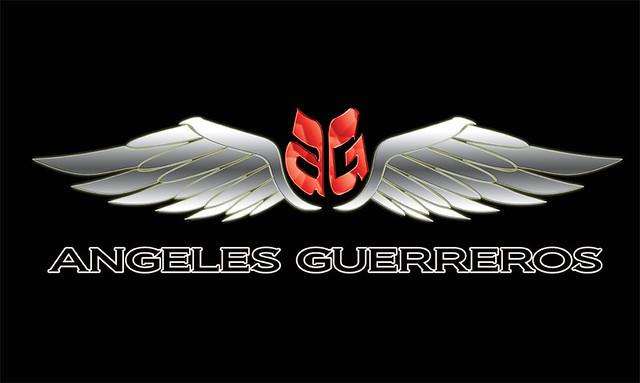 Ministerio Angeles Guerreros Ministerio Angeles Guerreros Flickr
