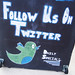 260/365 Follow Us on Twitter