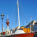 Denmark_0056 - Lightship XVI