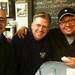 Bob Sprankle, Wes Fryer, & Marco Torres