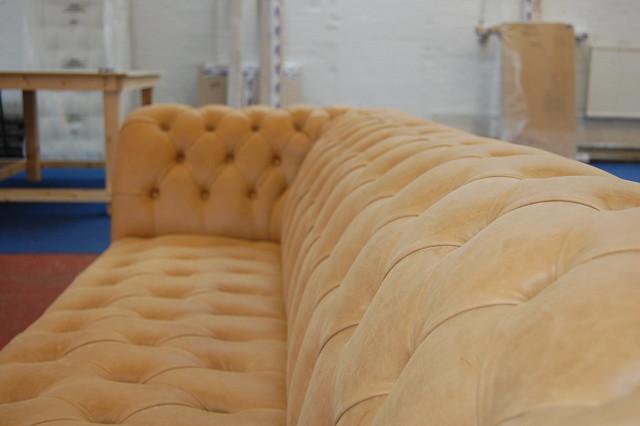 Light Beige Sofa Living Room Decor
