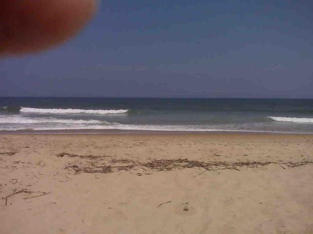 Nags Head Beach Resorts