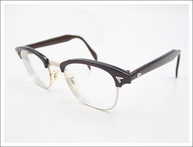 american optical ao eyeglasses do not use this