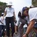 UNDP Cape verde UN Day Celebration 2