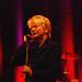 Anne Clark @ CC De Mol Lier 18/02/'09