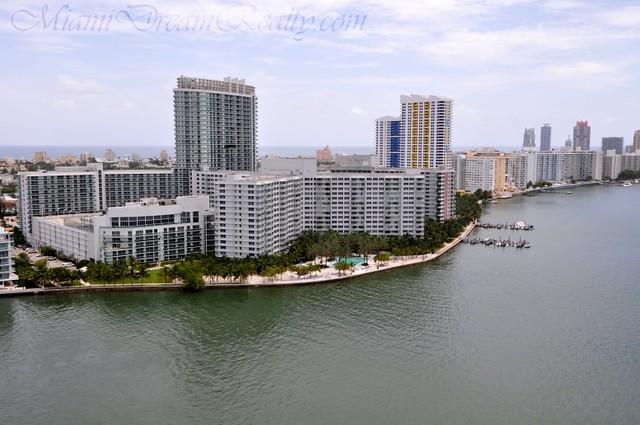 Flamingo South Beach Apartments For Sale