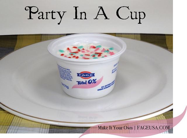 Greek Yogurt And Honey Pound Cake Recipe