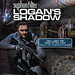 Syphon Filter: Logan's Shadow for PS2