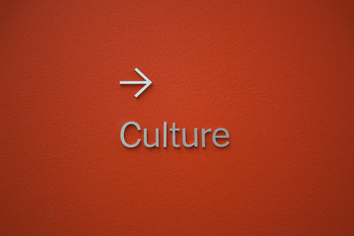 Measuring superior and inferior cultures