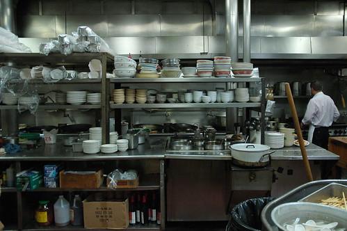 Commercial Kitchens For Sale Omaha Ne