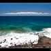 Caleta de Fuste, Fuerteventura