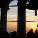 Veneza :: Do alto da torre