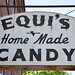 Equi's Candy