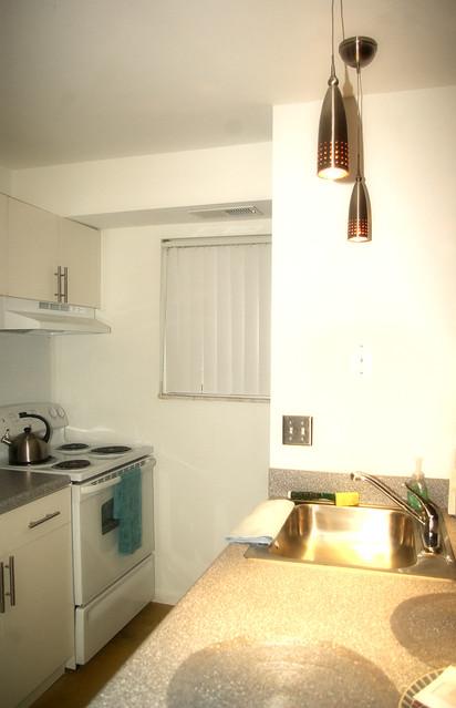 Urbane Residents / Center / Studio / Val | Urbane ...