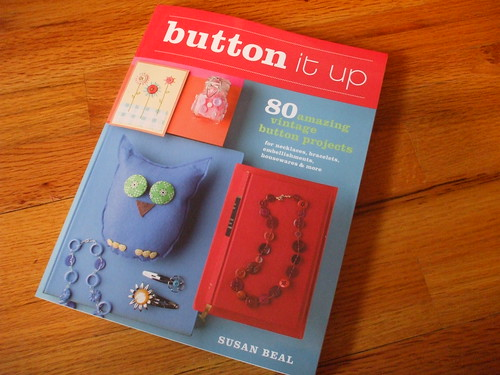 Button It Up - cover! | by susanstars
