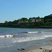 Easton Beach - Panorama 2