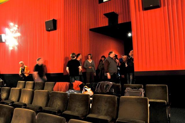 Kino Uetersen Programm