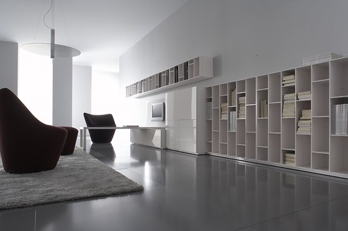 ligne roset book look flickr photo sharing. Black Bedroom Furniture Sets. Home Design Ideas