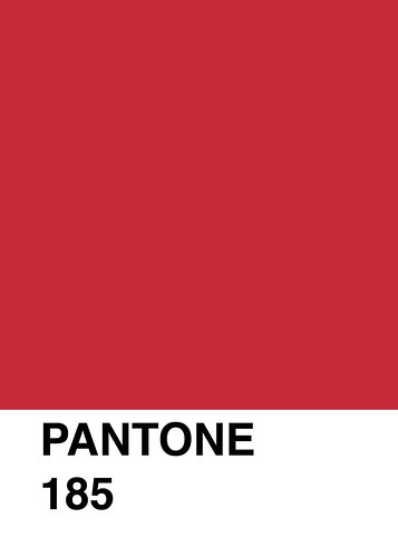 Pantone - CMYK - RGB conversion | Euro Bags Ltd