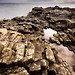 Scotland - Neist Point (Isle of Skye)