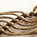 Rope belt