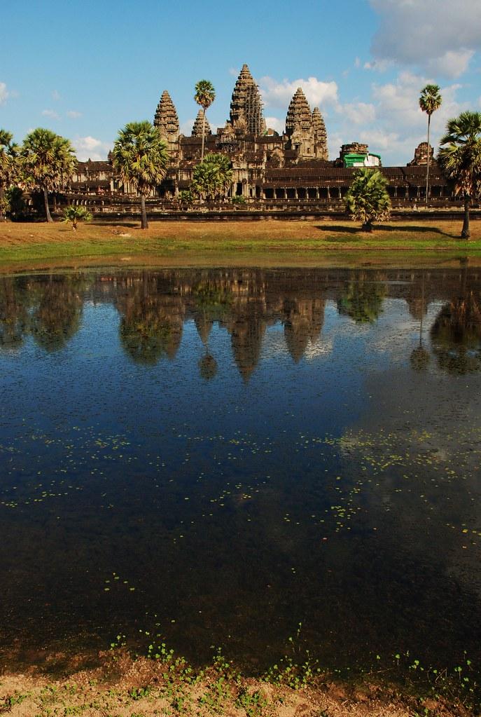 angkor wat 1 by - photo #5