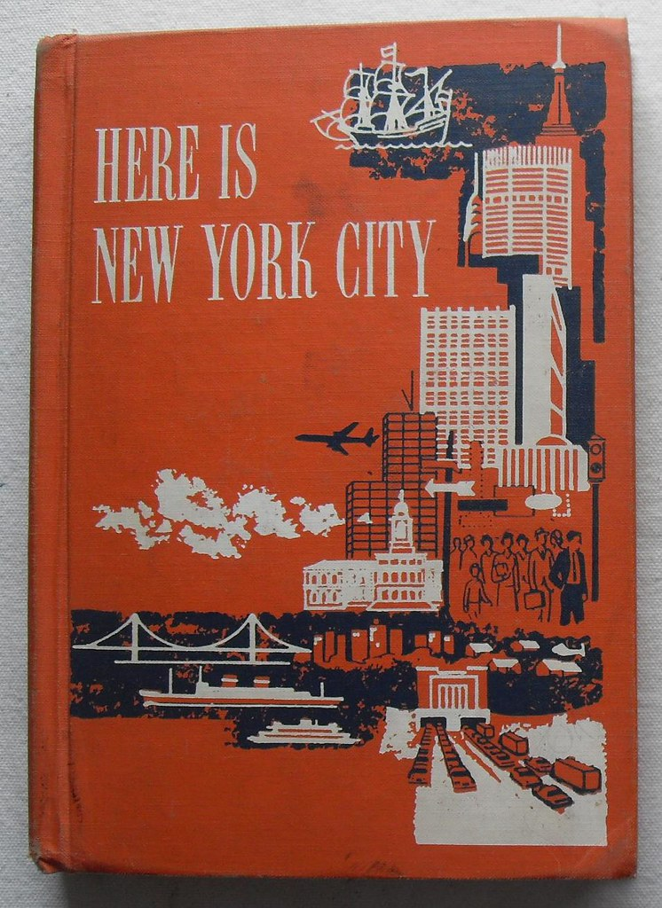 New york city personals vintage personals ads, Ephemeral New York