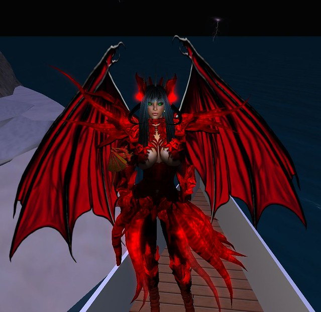 Kali Demon Images - Reverse Search