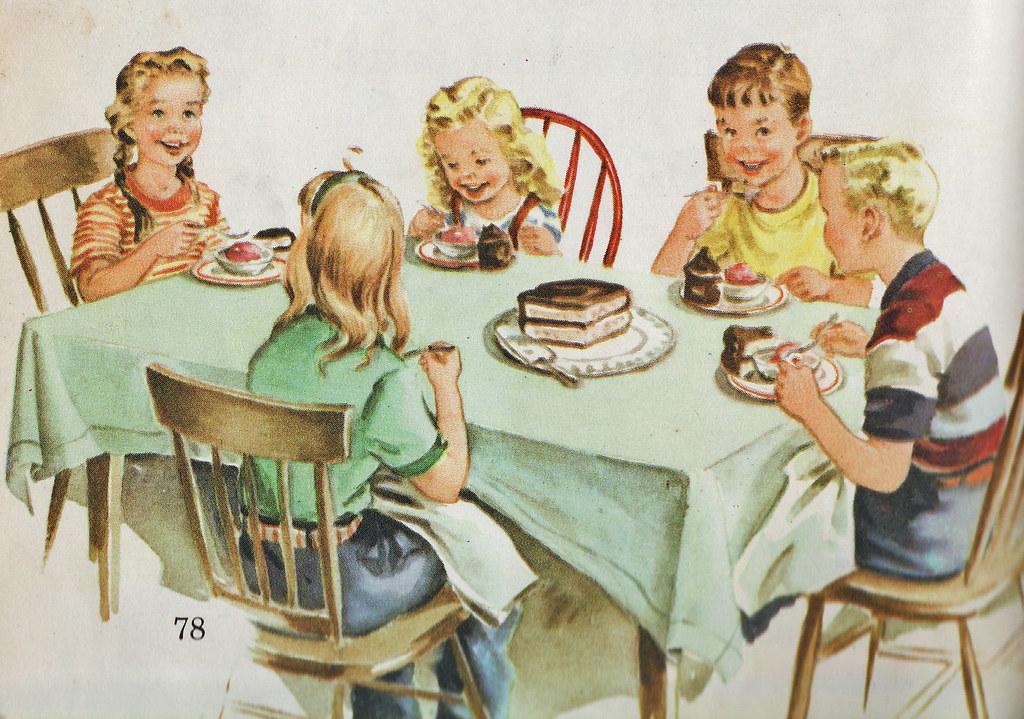 Cake Sal Ef Bf Bd Comment Le Garder Bien Gonfl Ef Bf Bd