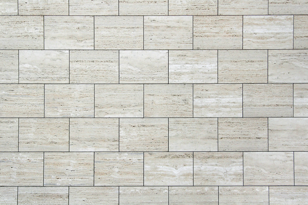 Stone tiles wall | You can purchase my textures on www ...