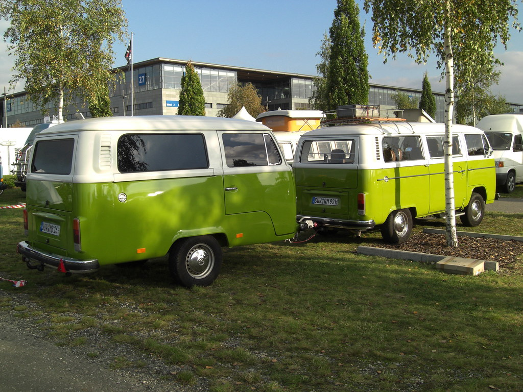 071006 60 jahre vw bus 528 vw bulli treffen 60 jahre bus i flickr. Black Bedroom Furniture Sets. Home Design Ideas