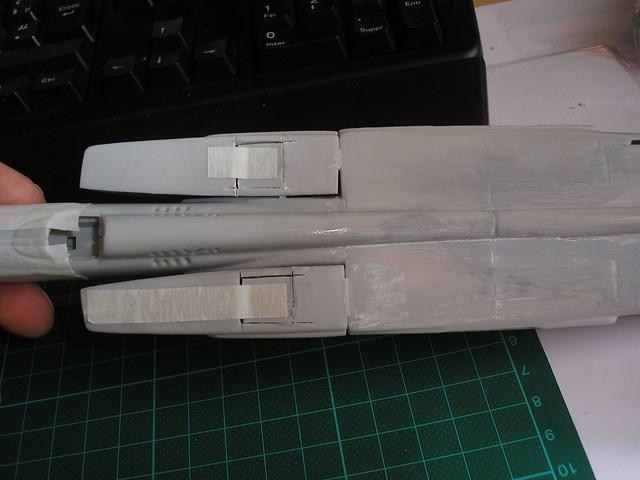 MIG 25 R  (Condor+Armory ) 3993603403_3a8346f16b_z