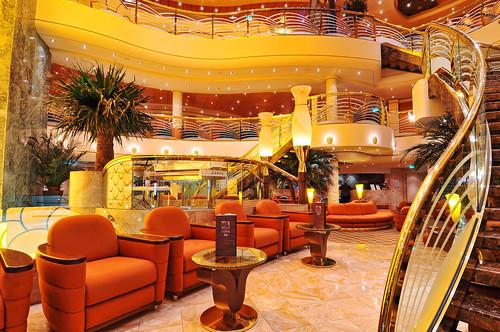 Casino cruise jobs 14