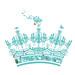 The Hierarchy Crown