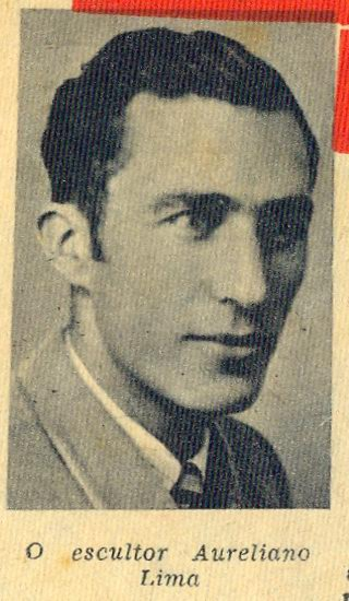 Século Ilustrado, No. 538, April 24 1948 - 28b