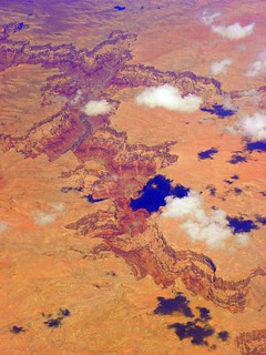 GRAND CANYON'S BIRDS EYE VIEW | by carolynthepilot