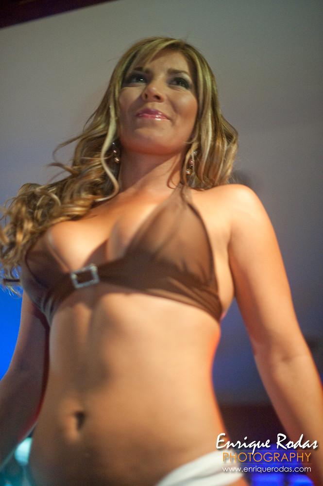 Videos De Tatiana Macias En Hilo