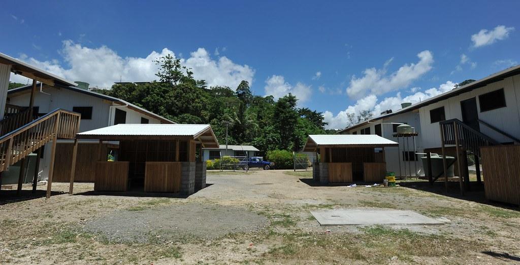 Accomodation In Honiara Solomon Islands