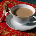 how about a cup of heavenly Chai this Sunday afternoon?