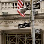 Market Remains Overvalued