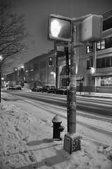 Astoria Queens