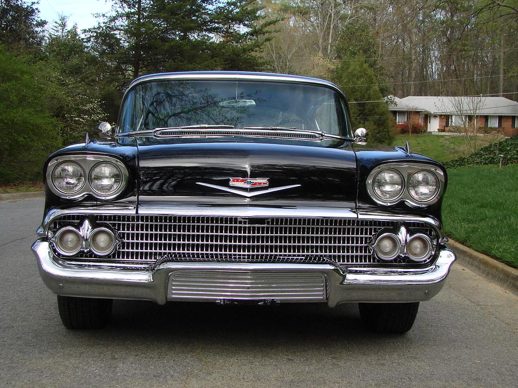 1958 impala black 502 part iii 007 for sale 58 impala 2 flickr. Black Bedroom Furniture Sets. Home Design Ideas