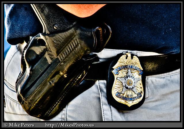 Recent Photos The Commons 20under20 Galleries World Map App Garden    Secret Service Agents Badge