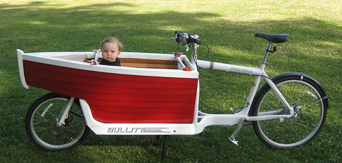 GN - 11th Month Boat Bike 002 | by newmaforma