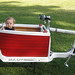 GN - 11th Month Boat Bike 002