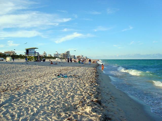 South Beach Lummus Park South Beach Miami Beach Fl Look Flickr